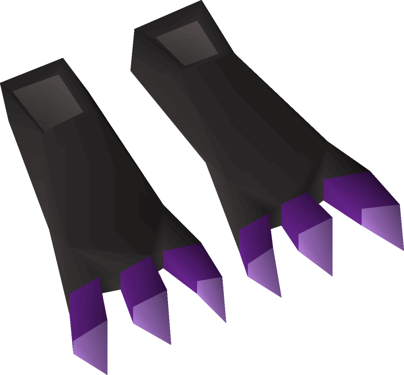 1291px-Dark_flippers_detail.png?7cee1