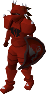 Dragon armour set (lg) equipped.png