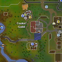 Hot cold clue - Gertrude house map.png