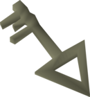 Key (Olaf's Quest) triangle detail.png