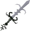 Bandos godsword (or) detail.png