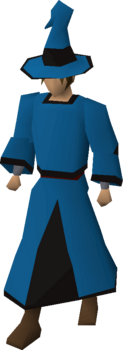 Blue wizard robes (t) equipped.png