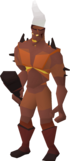 Fire giant (3).png