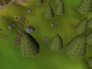 Hot cold clue - north of Miazrqa's tower.png