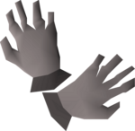 Steel gloves detail.png