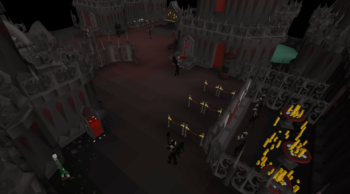 Theatre of Blood- Progress Update (13).png