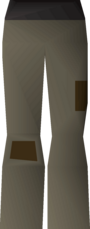 Builder's trousers detail.png