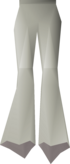 Flared trousers detail.png