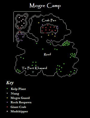 Mogre Camp Map.png