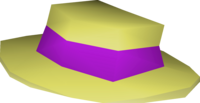 Purple boater detail.png