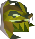 Serpentine helm detail.png