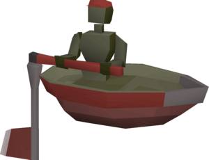 Toy boatman.png