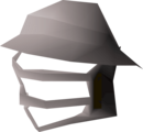Void ranger helm detail.png