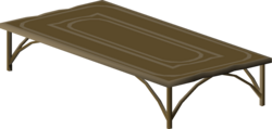 Carved teak table built.png