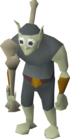 Cave goblin guard (level 26).png