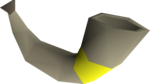 Collector horn detail.png