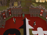 Emote clue - beckon shayzien ring.png