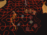 Emote clue - jump tzhaar sword shop.png