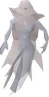 100px-Ghost.png?997b9.png