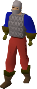 Guard (Carnillean).png