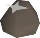 Polishing rock detail.png