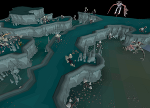 Wyvern Cave (north).png