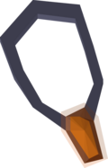 Zenyte amulet detail.png