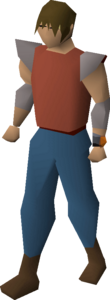 Zenyte bracelet equipped.png
