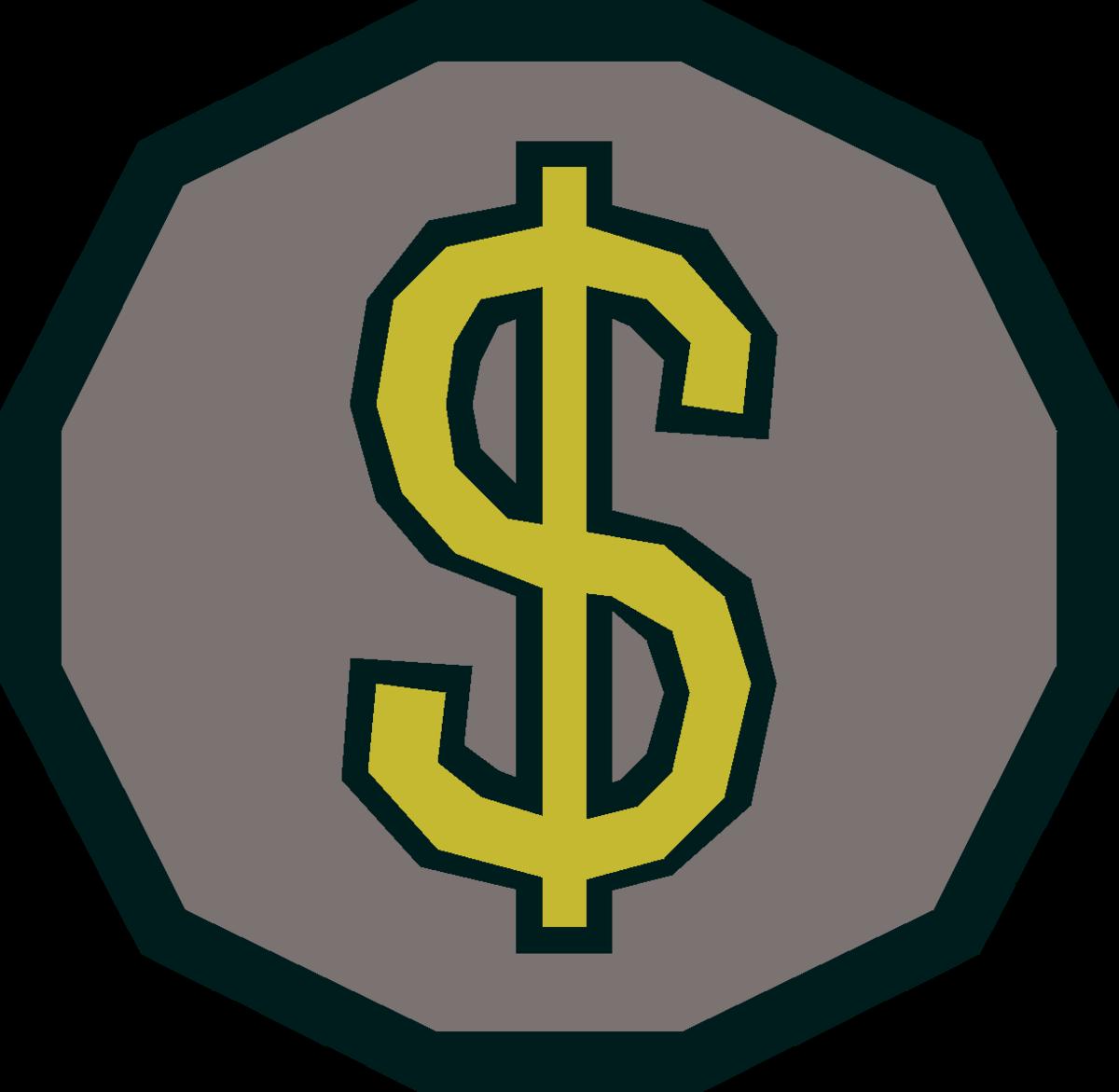 Bank - OSRS Wiki