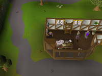 Cryptic clue - search drawers house ardougne market.png