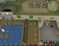 Cryptic clue - speak bartender blue moon inn varrock.png