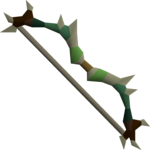 Dark bow (green) detail.png