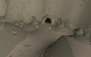 Fremennik Slayer Dungeon Entrance.png