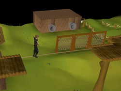 Gnome Stronghold Agility Course (4).png