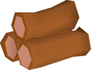Red logs detail.png