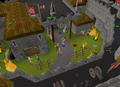 Song of the Elves - Battle of East Ardougne.png
