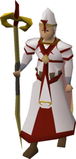 Zamorak vestments equipped.png