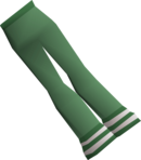 Green navy slacks detail.png