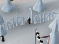 Penguin Agility Course (5).png