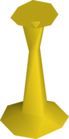 Pete's candlestick detail.png