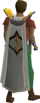 Runecraft cape equipped.png