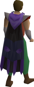 Ardougne cloak 4 equipped.png