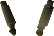 Ballista limbs detail.png