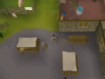Emote clue - yawn draynor marketplace.png