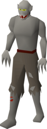 Feral Vampyre (GWD).png