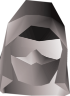 Graceful hood (Kourend) detail.png