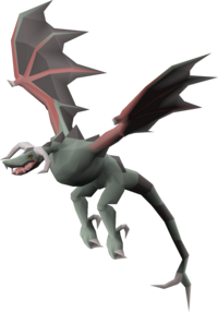 Long-tailed Wyvern.png