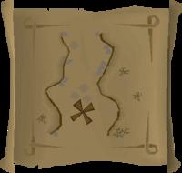 200px-Map_clue_Al_Kharid_mines.png?e9990