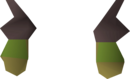Moonclan gloves detail.png