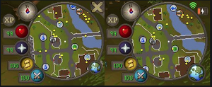 OSRS Mobile- iOS Test Sign Up (3).png